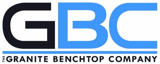 The Granite Benchtop Company Logo