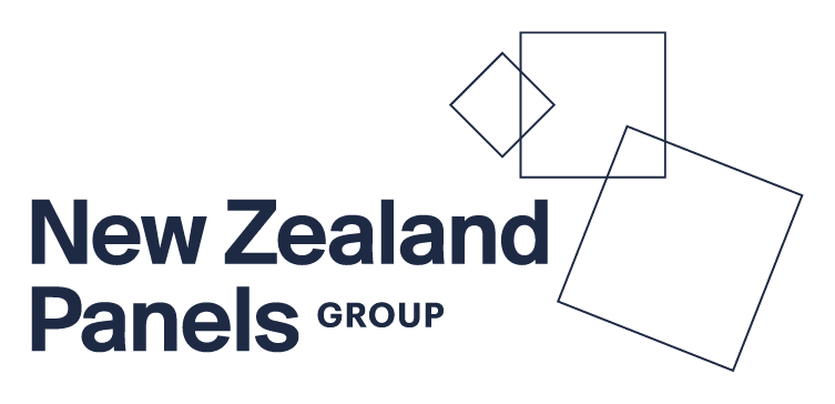 New Zealand Panels Group Logo